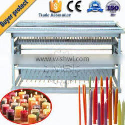 Introducing Trade Assurance automatic tea light candle machine for sale