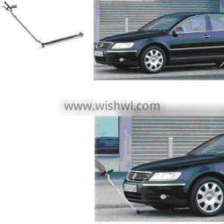 New Under Car Security Inspection System CTB2008