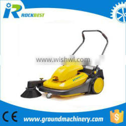 road street ground sweeper for sale