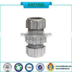 OEM/ODM Factory Supply High Precision Products mini lathe parts & lathe spare parts & parts for lathe