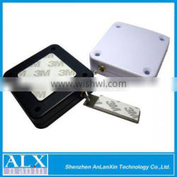merchandise mobile security pull box