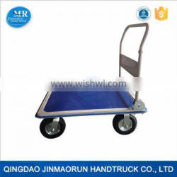 Hot Sale And Reasonable Prices Folding Platform Hand Trolley PH301