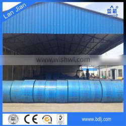 China Wholesale EP Canvas Chemical and Oil Resistant Rubber Conveyor Belt