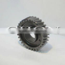 great differential gear