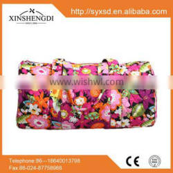 CY010 OEM Customize High Quality luggage travel duffle bag