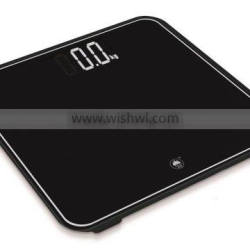 EB9323BH-S680 Electronic Weighing Scale Mechanical Personal Scale Camry Weigh Scale