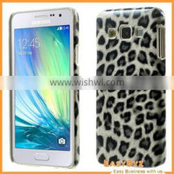 for samsung a3 pc case,in high quality beat price ultra thin