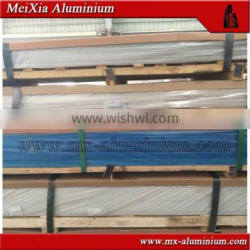 metal suspended linear ceiling