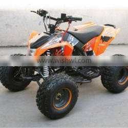 New Model Mini ATV