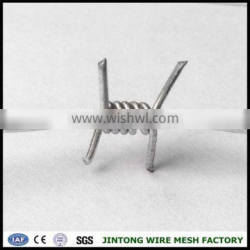 double wire fence barbed wire price per roll kenya razor wire prison fence