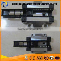 R165141420 High Performance Slide Guide Bearing Linear Guideway Bearing R 165141420