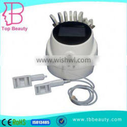 Inner Roller what is laser body contouring