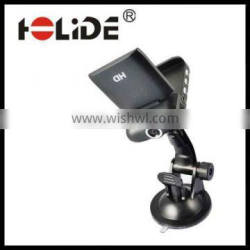 mini hd car recorder with ce approval DVR-01B