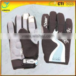 2016 Wholesale Classic Design Outdoor Sport Cycling Glove
