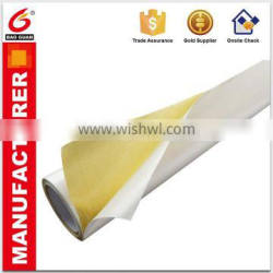 Excellent Sticky Printing Plate Adhesive Tape