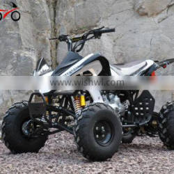 250cc ATV 250cc sport quad atv for adult / QW-ATV08F