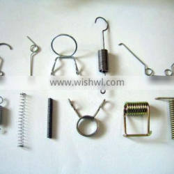 Wholesale all kinds of specifications springs