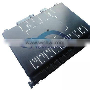 car electronic seat regulator module apply for OEM A2118704626/A2118200126/A2118704726/A2118701826