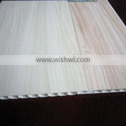 pvc panel in house decoration, pvc baord,wooden design