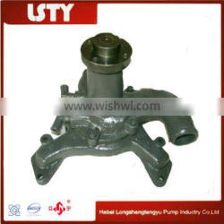 ZIL hydraulic water pump 130-1307010-B4