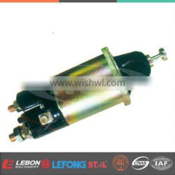 6D31 S6K SS1578 Magnetic Switch for Earth Moving Parts