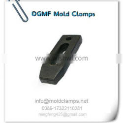 Closed Toe Mould Clamp