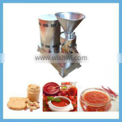 used colloid mill