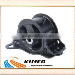 Engine mounting rubber for HONDA