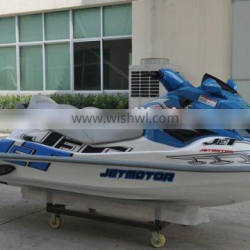 3 seater jet ski with 1100cc engine EPA certificated