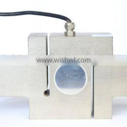 With high precision S Type Load Cell GS208