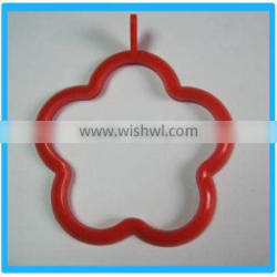 High Quality Hot Sales Fried Egg Apparatus
