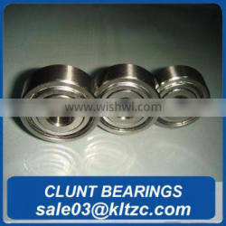Machinery factory Tricycle bearing 6221-2Z
