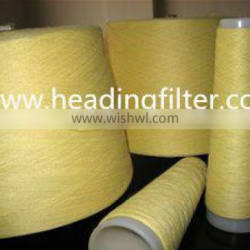 100% PPS Industry Sewing Thread