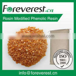 Quote price for Rosin Modified Phenolic Resins - Foreverest