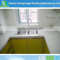 Hot sale vanity counter tops factory price best quality formica countertops