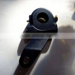 Apply For Truck Adjustable Camber Arms High quality Excellent Quality