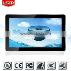 """15"""" LCD touch screen monitor"""
