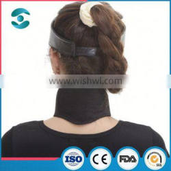 Comfort Self Heating Neck Support Brace For Neck Fatigue