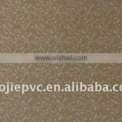 250mm width laminating pvc roof ceiling