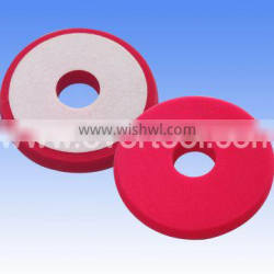 Evertool Polishing Tool of Foam Pad