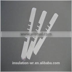 Acrylic/PMMA smooth flat surface with high quality Smooth flat supplier China