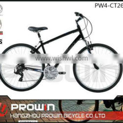 NEW DESIGN 26 classic urban bike/dutch bike/ city bike(pw4-ct26107)