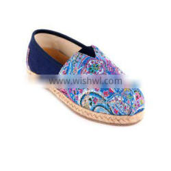 new product fashion flat shoes for women Elegant 2015 sneakers shoes