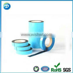 Double Sided Sealing Electrical Gel Tape