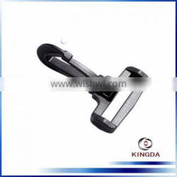 Practical and high quality fashion plastic buckle hook