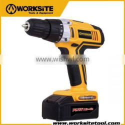 NICD Battery Power Cordless Drill 14.4