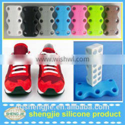 High quality hotsales lazybones love the crazy shoelaces closure Quality Choice