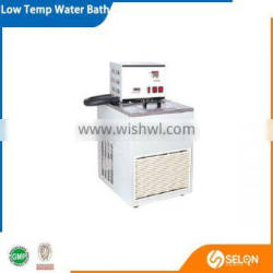 SELON DCY-0506 LCD LOW TEMPERATURE THERMOSTATIC BATH