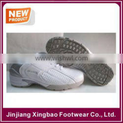 Brand New Original Blaster Sport II Contour Casual Spikeless Soft Golf Shoes No Spike Golf Shoes Trainers Multi- Color And Size