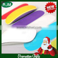best gifts for teenagers 2013 (top promotion gift)